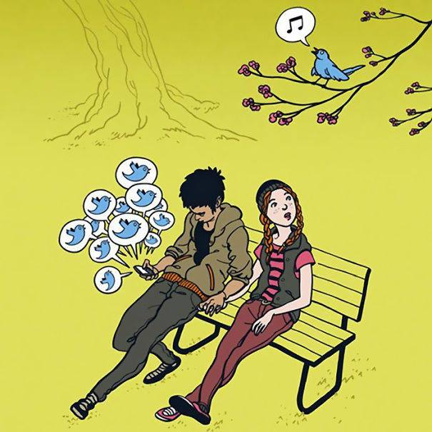anti twitter
